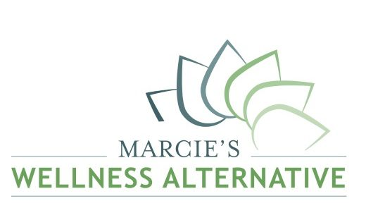 Marcie's Wellness Alternative